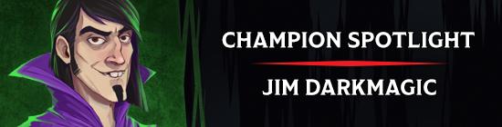 Codename Entertainment : Idle Champions