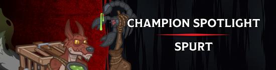 2c8ab268b53 Codename Entertainment   Idle Champions