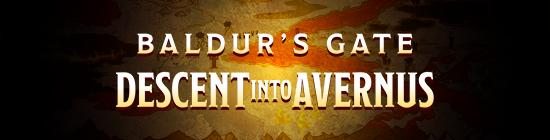 Dungeons & Dragons Summer Spectacular Descent into Avernus, Part 6